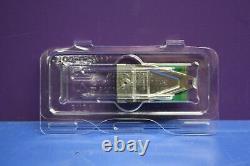 128GB SKhynix PCIe Gen3 x 2 NVMe SSD JUL2019 Rev 1 Lenovo Dell HP Desktop Laptop