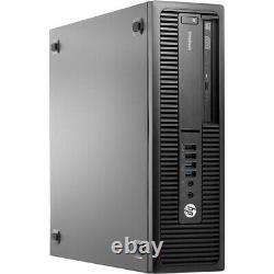 Basic Gaming Computer 22-inch Amd A8 Quad Core Amd R7 8gb Ddr4 240ssd Windows 10