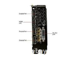 Gaming Computer PC Desktop i7 3.4GHz 16GB GTX 1060 3GB VR SSD 2TB Windows 10 Pro