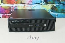 HP 800 G1 Custom Gaming Desktop PC Intel G3220 3.0 8 GB 500 GB AMD HD7570 GDDR5