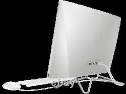 HP All-in-One 24-dp1056qe PC