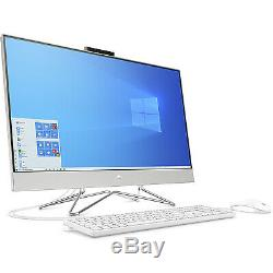 HP All-in-One 27-dp0170z