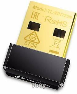 HP ELITEDESK 800 G3 MINI I7-7700 VPRO 3.60GHZ 256GB SSD 8GB WINDOWS 10 Pro WIFI