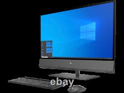 HP ENVY All-in-One 32-a1035