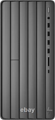 HP ENVY Desktop Core i7-10700 2.9GHz 8GB 1TB Win 10