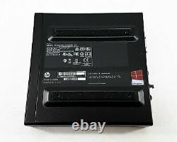 HP Elitedesk mini 800 G2 i5-6500T Quad 2.5GHz 8GB DDR4 180GB SSD Win10 Pro