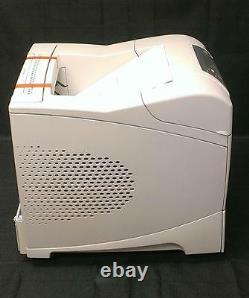 HP LaserJet 4350N Laser Printer COMPLETELY REMANUFACTURED Q5407A WARRANTY