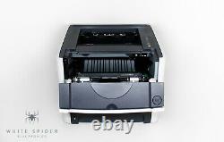 HP LaserJet P2015 Workgroup Laser Printer CB367A