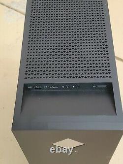 HP OMEN 25L Desktop i5-11400 8GB DDR4 512GB Nvme SSD no GPU no GPU