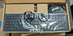 HP Omen 25L Gaming Desktop Ryzen 5 3500 8GB RAM 256GB SSD NO GPU