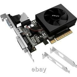 HP Omen Desktop 30L, AMD Ryzen 7 5800X, 16GB RAM, Nvidia GT-710 2GB 1TB NVME SSD