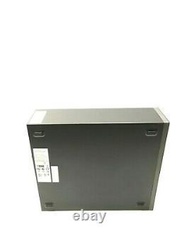 HP ProDesk 600 G1 SFF Core i5 4570 3.20GHz 16 GB RAM 256 GB SSD Win 10 Pro