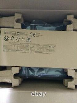HP TG01-2176z Ryzen 7 5700G 16gb 500gb NVMe 1tb SATA Office 365 Bundle PC