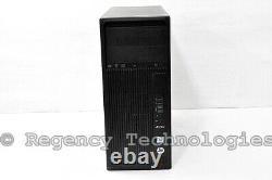HP Z240 Workstation Intel Core I5-6600 3.30ghz 1tb 8gb Ram No Os