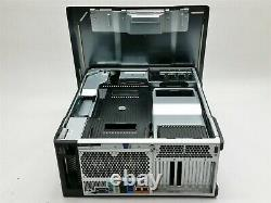 HP Z840 Workstation 12-Core Xeon E5-2687W v4 3.0GHZ 16GB RDDR4 1TB SAS Computer