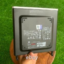 NEW HP EliteDesk 800 G5 Computer Intel Core i5 9th Gen 8GB 256GB 3G437US#ABA