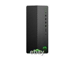 NEW HP Pavilion Gaming Ryzen 5 256GB SSD 8GB RAM NVIDIA GTX 1650 SUPER Win 10