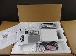 Neu OVP New Boxed 43 HP LP2065 TFT 20 1600x1200@60Hz PIVOT